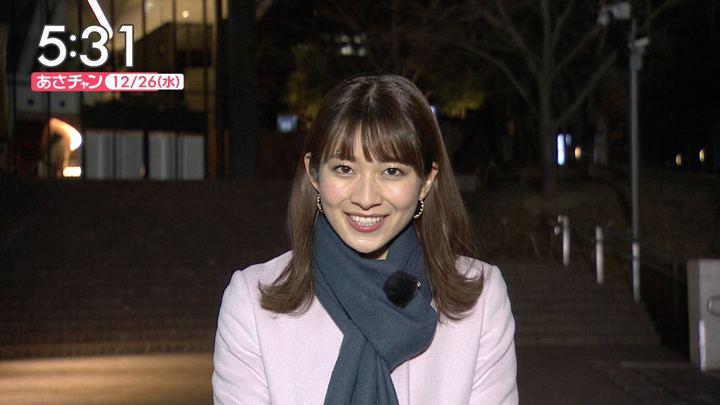2018年12月26日山本里菜の画像02枚目