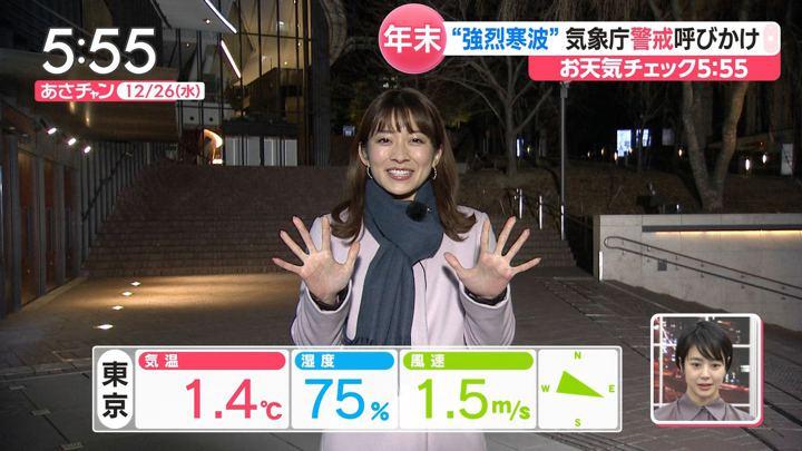2018年12月26日山本里菜の画像04枚目