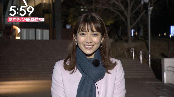 2018年12月26日山本里菜の画像07枚目