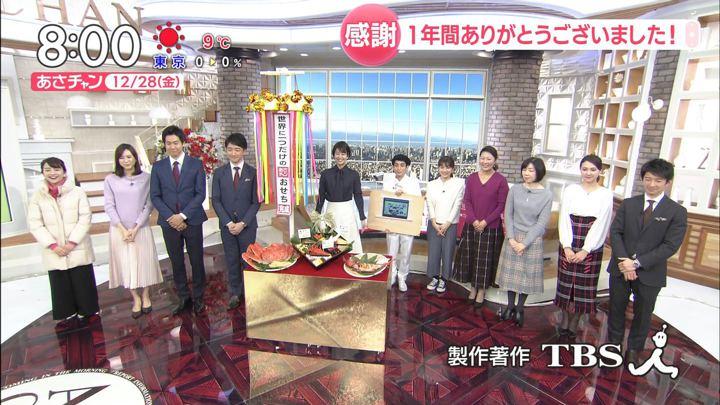 2018年12月28日山本里菜の画像27枚目