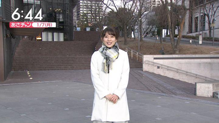 2019年01月07日山本里菜の画像10枚目