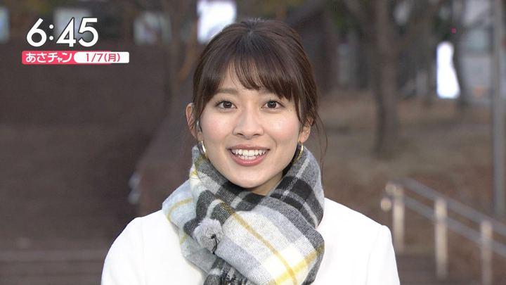 2019年01月07日山本里菜の画像11枚目