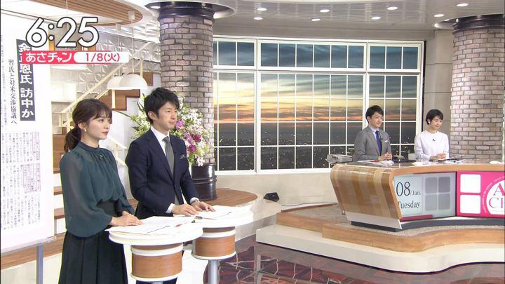 2019年01月08日山本里菜の画像09枚目