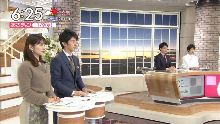 2019年01月09日山本里菜の画像12枚目