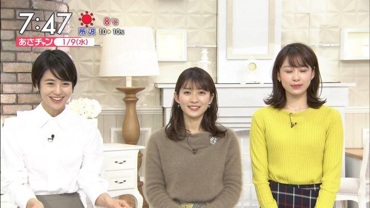 2019年01月09日山本里菜の画像18枚目