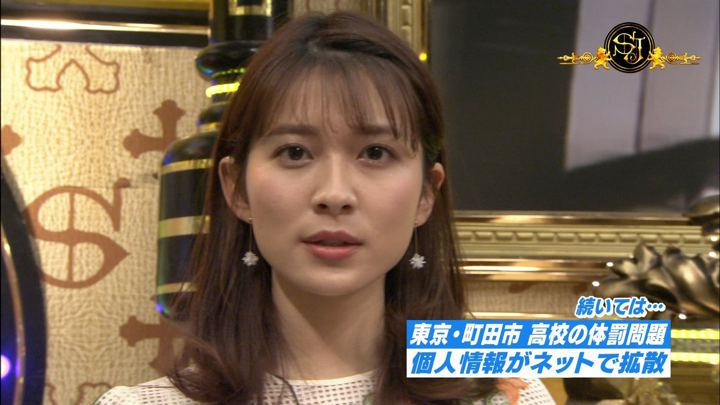 2019年01月27日山本里菜の画像04枚目