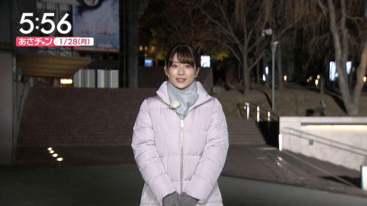 2019年01月28日山本里菜の画像03枚目