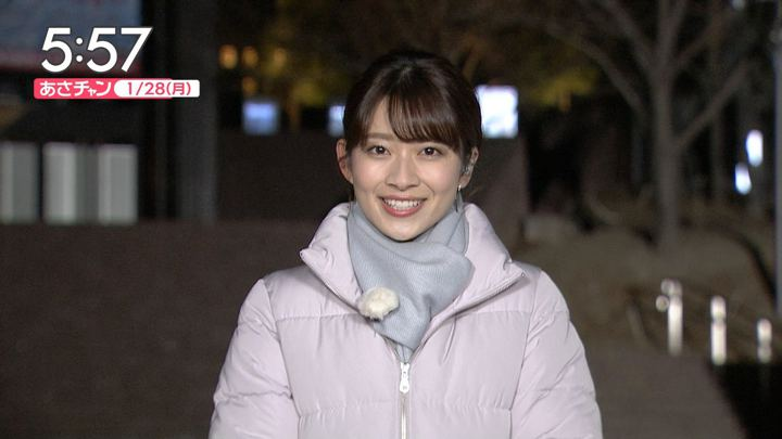 2019年01月28日山本里菜の画像04枚目