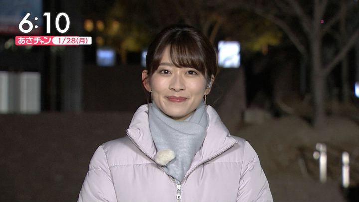 2019年01月28日山本里菜の画像08枚目