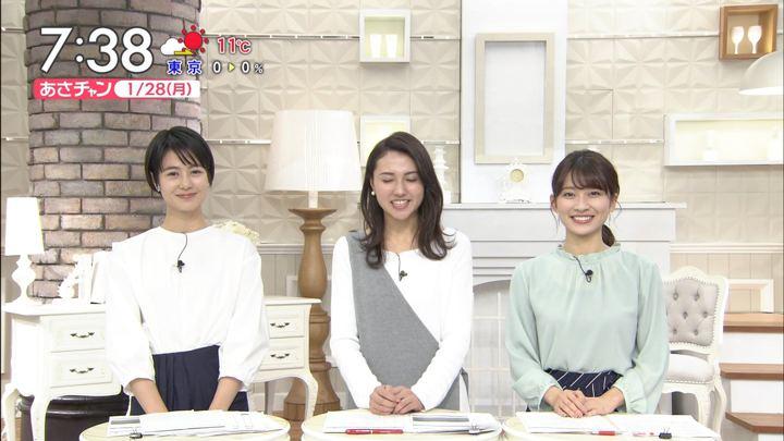 2019年01月28日山本里菜の画像13枚目