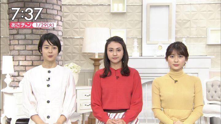 2019年01月29日山本里菜の画像24枚目