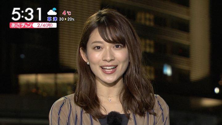 2019年02月04日山本里菜の画像02枚目