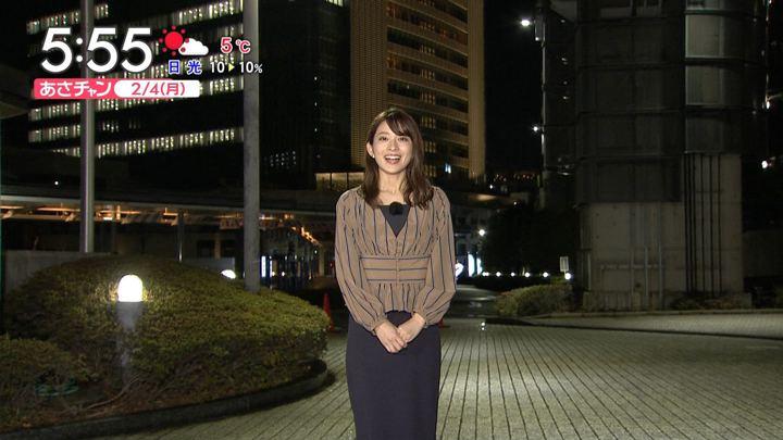 2019年02月04日山本里菜の画像03枚目