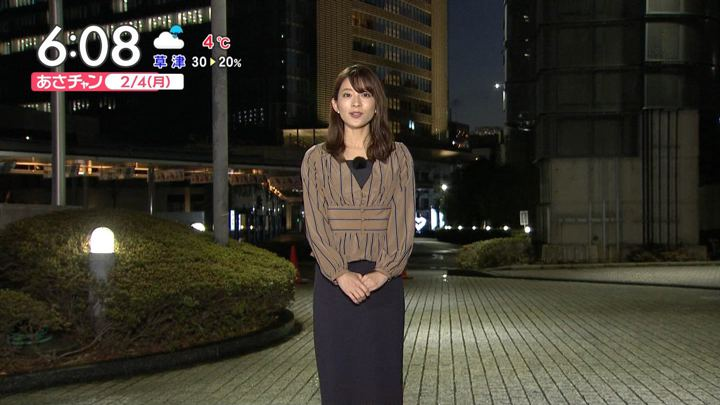 2019年02月04日山本里菜の画像07枚目