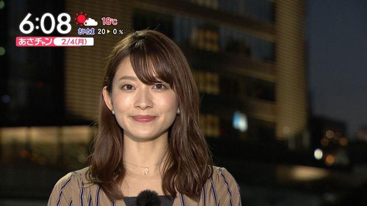 2019年02月04日山本里菜の画像08枚目