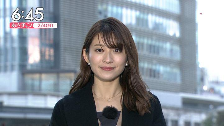 2019年02月04日山本里菜の画像11枚目