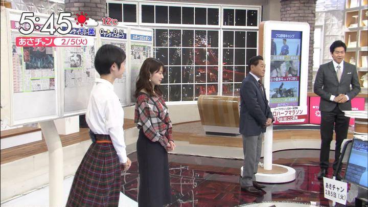2019年02月05日山本里菜の画像06枚目