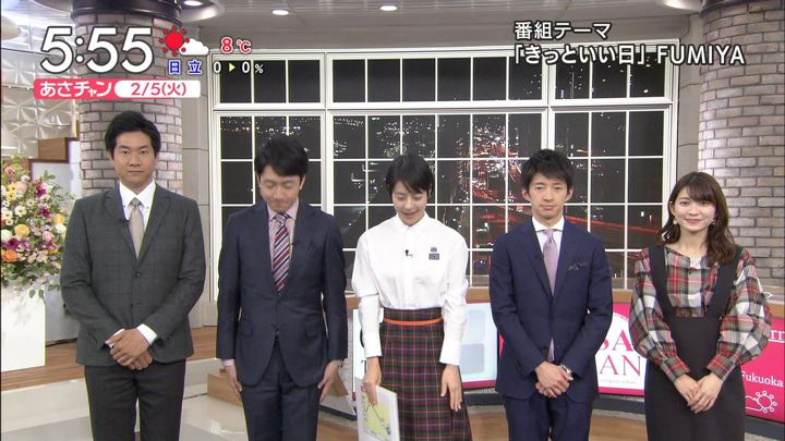 2019年02月05日山本里菜の画像07枚目