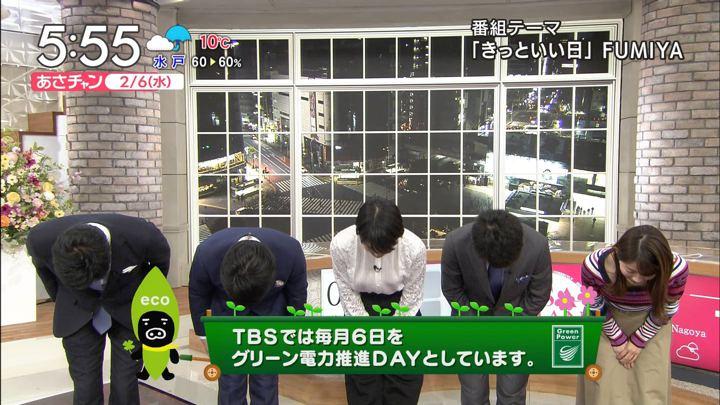 2019年02月06日山本里菜の画像10枚目