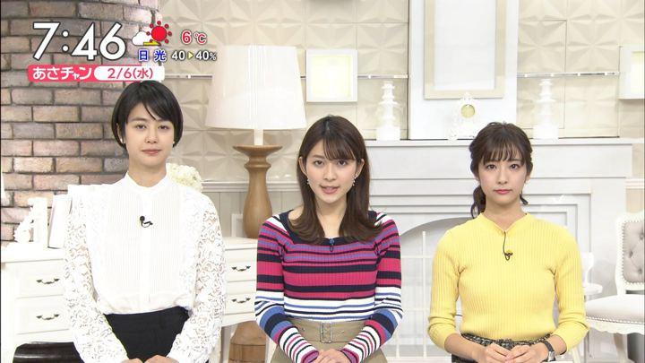 2019年02月06日山本里菜の画像17枚目