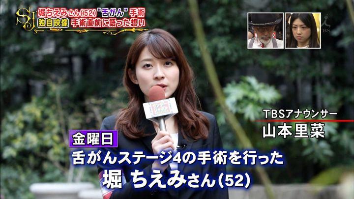 2019年02月24日山本里菜の画像01枚目