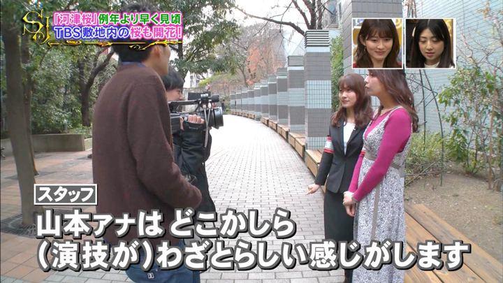 2019年02月24日山本里菜の画像14枚目