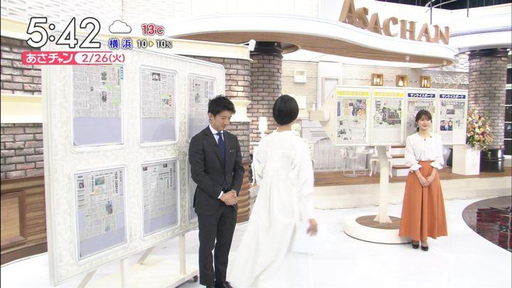 2019年02月26日山本里菜の画像01枚目