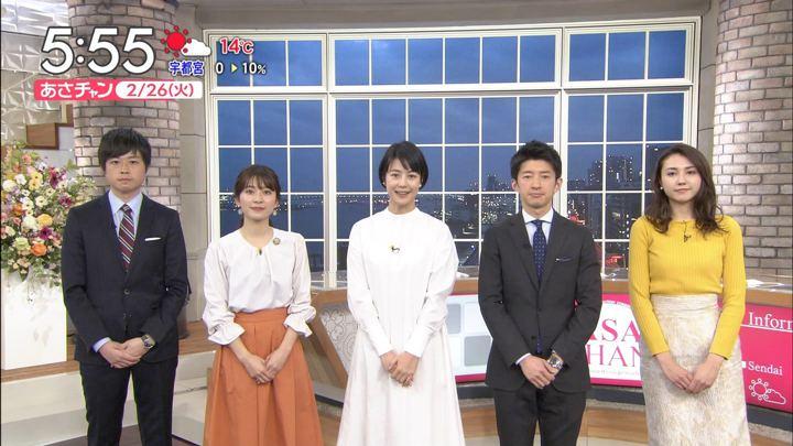 2019年02月26日山本里菜の画像11枚目
