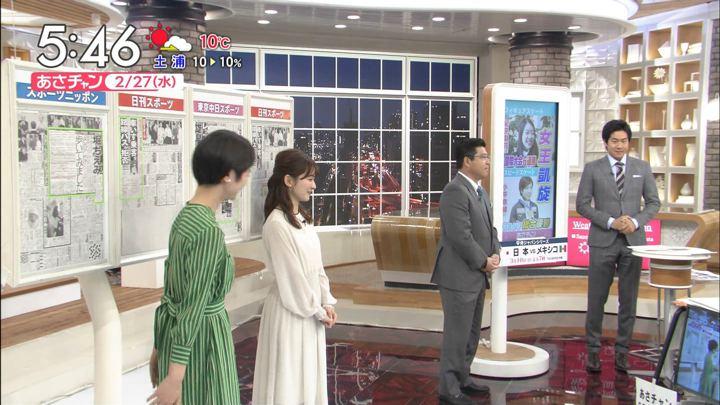 2019年02月27日山本里菜の画像07枚目