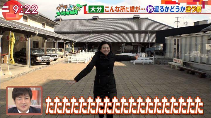 2018年12月28日山本雪乃の画像01枚目