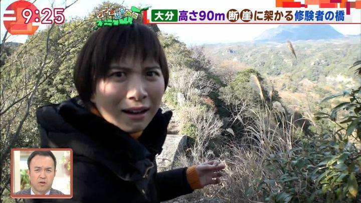 2018年12月28日山本雪乃の画像09枚目