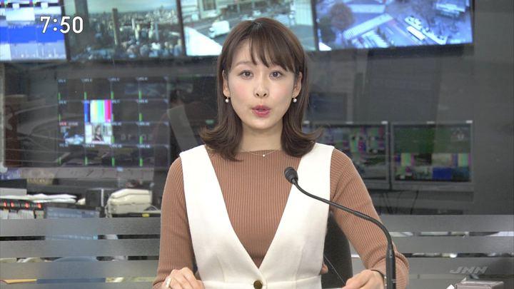 2018年12月31日良原安美の画像02枚目