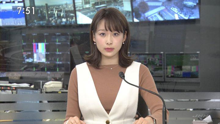 2018年12月31日良原安美の画像03枚目