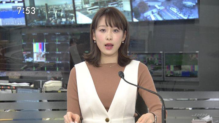 2018年12月31日良原安美の画像04枚目