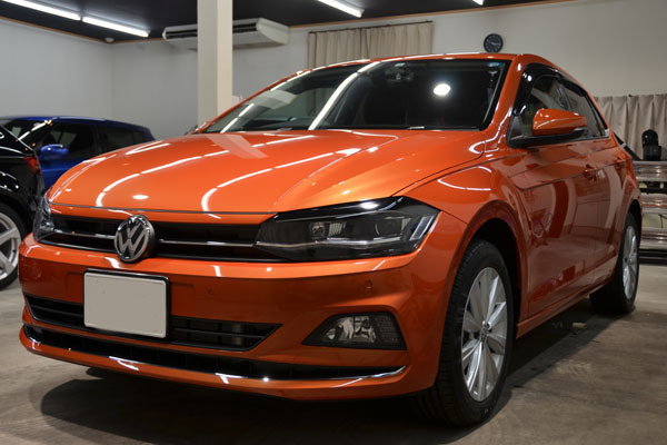 1809polo-orange01.jpg