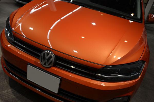 1809polo-orange03.jpg