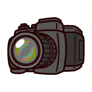illustkun-00957-camera-300x300.png