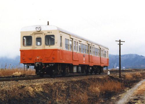 002tukuba-t002.jpg
