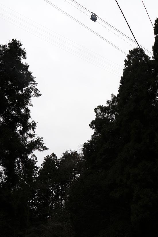 a013-938A3074.jpg