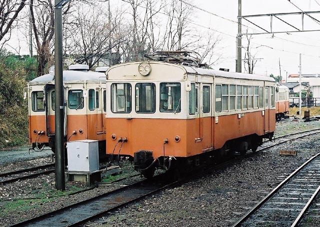 hitachi-029.jpg