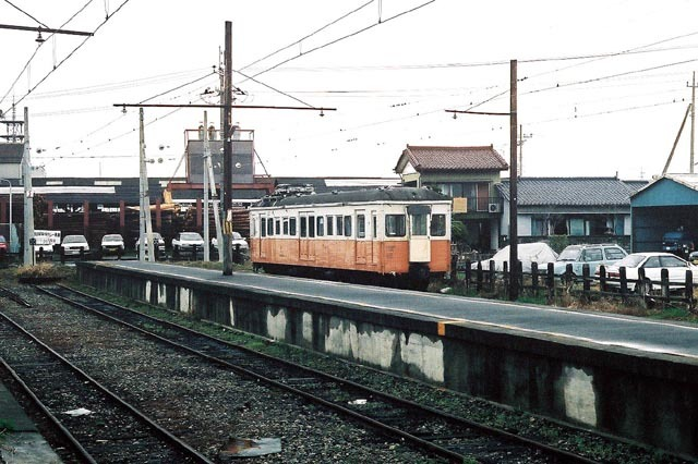 hitachi-036.jpg