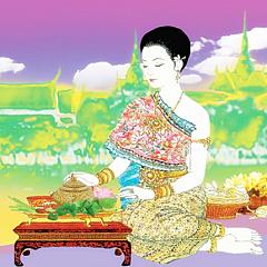 ロンナムチャチェンマイ by mft Co., Ltd.
