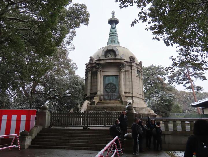 聖教殿-856
