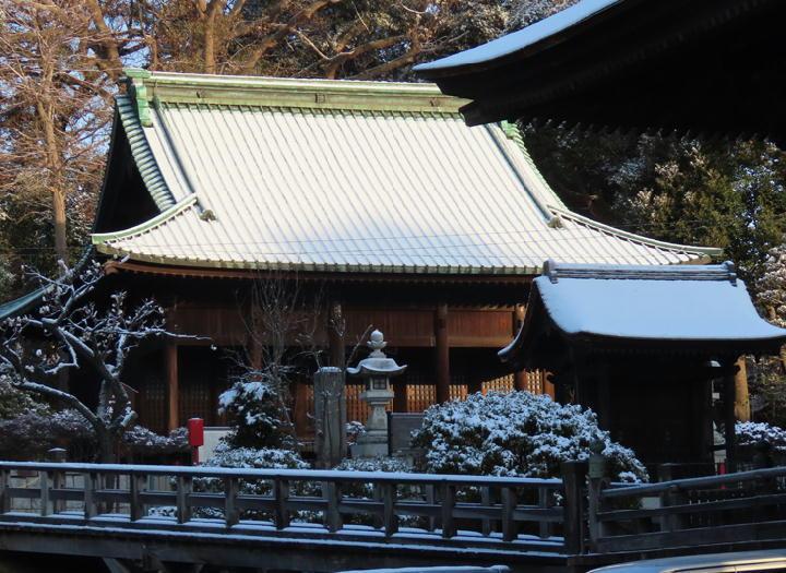 法華経寺-961