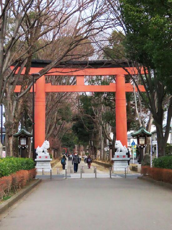 氷川神社-648