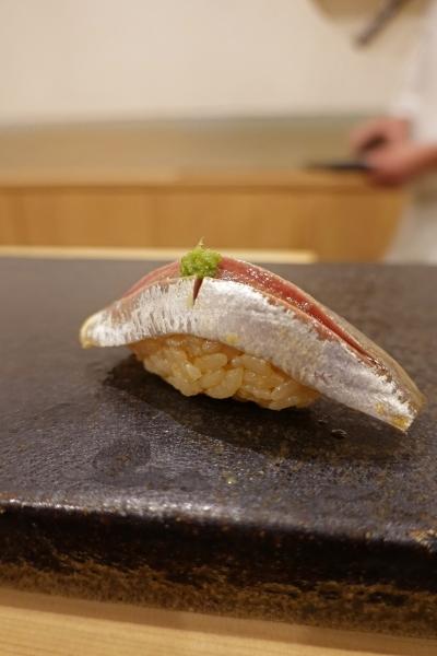 あま木(6)041