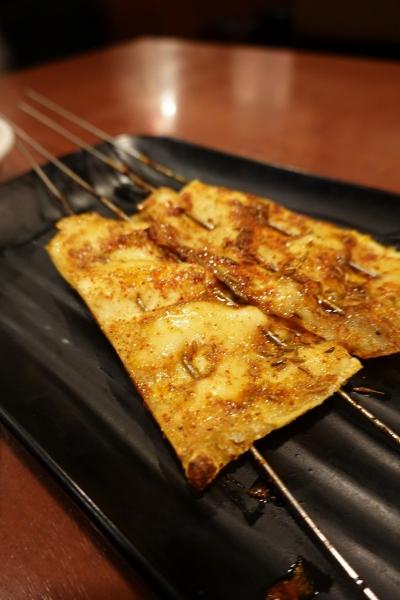 東北大冷麺004