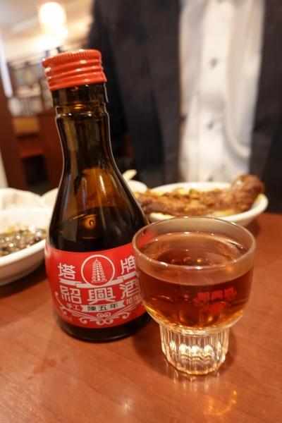 東北大冷麺015