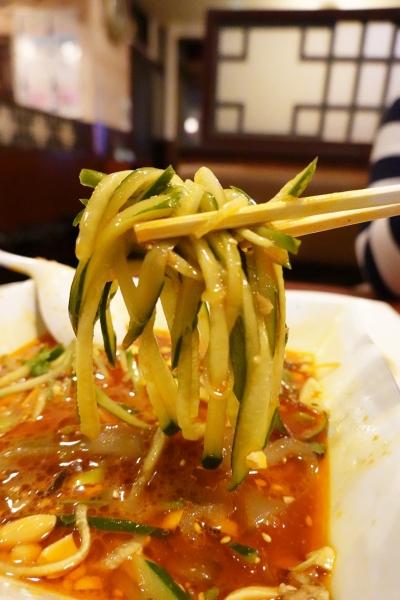 東北大冷麺010