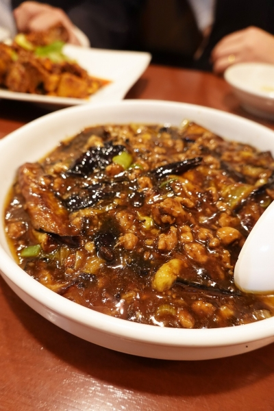 東北大冷麺012